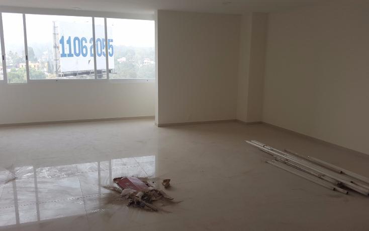 Foto de departamento en renta en  , lomas de tecamachalco, naucalpan de juárez, méxico, 1556126 No. 01