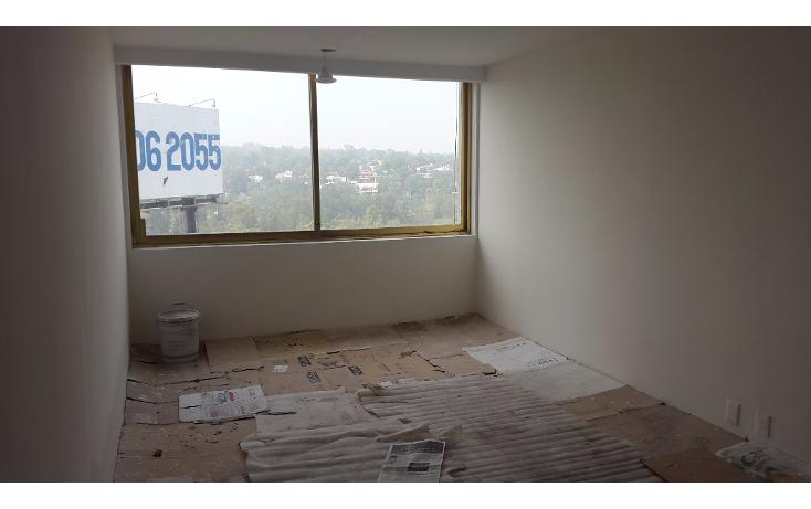 Foto de departamento en renta en  , lomas de tecamachalco, naucalpan de juárez, méxico, 1556126 No. 05
