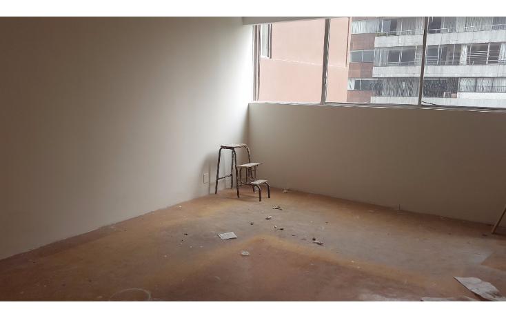 Foto de departamento en renta en  , lomas de tecamachalco, naucalpan de juárez, méxico, 1556126 No. 08