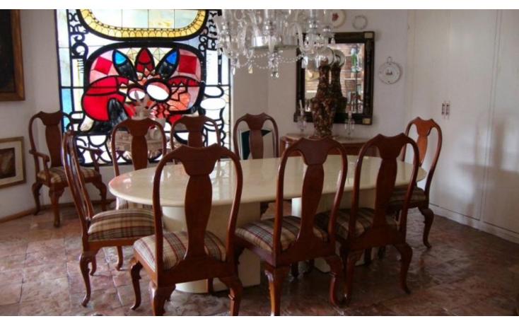 Foto de casa en venta en  , lomas de tecamachalco, naucalpan de juárez, méxico, 1557170 No. 03