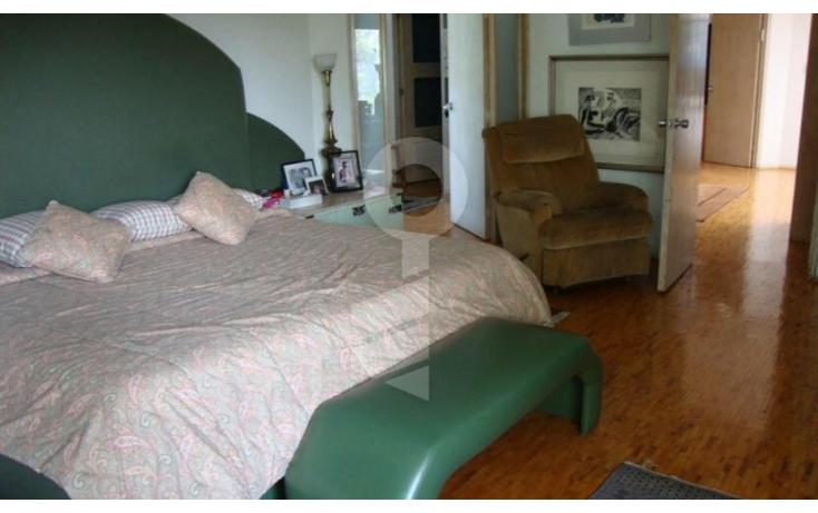 Foto de casa en venta en  , lomas de tecamachalco, naucalpan de juárez, méxico, 1557170 No. 08