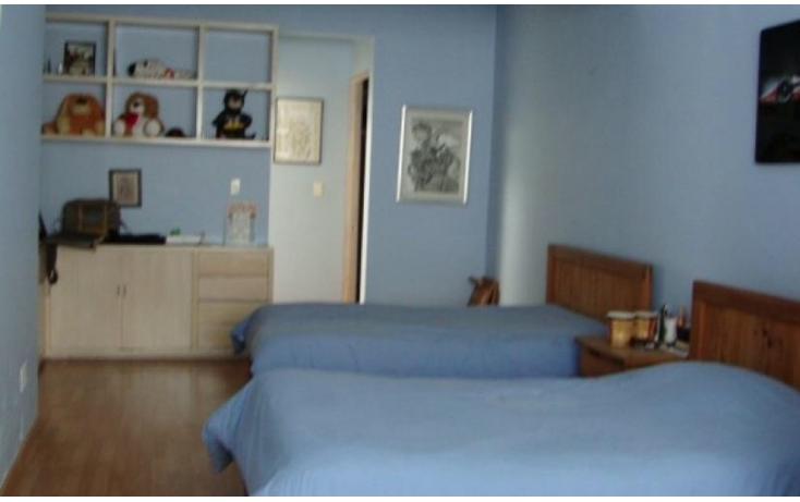 Foto de casa en venta en  , lomas de tecamachalco, naucalpan de juárez, méxico, 1557170 No. 09
