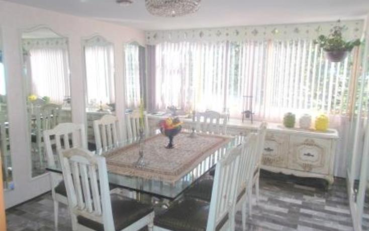 Foto de casa en venta en  , lomas de tecamachalco, naucalpan de juárez, méxico, 1578090 No. 02