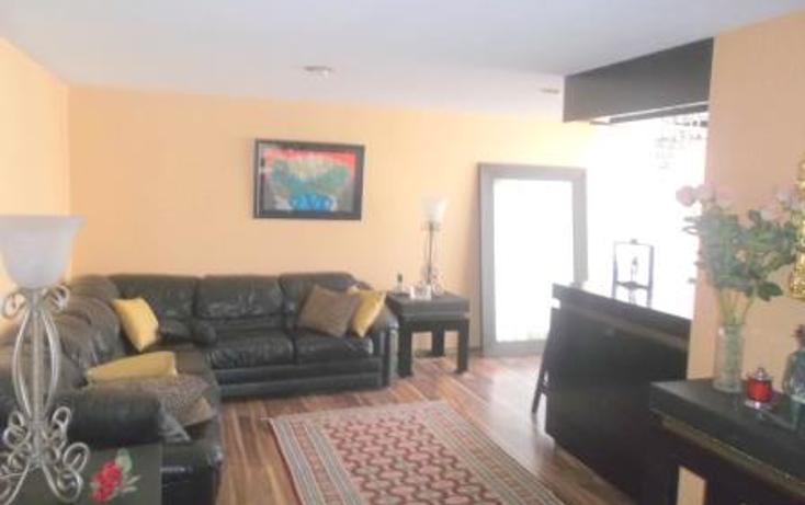 Foto de casa en venta en  , lomas de tecamachalco, naucalpan de juárez, méxico, 1578090 No. 09