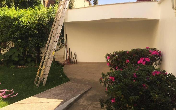 Foto de casa en venta en  , lomas de tecamachalco, naucalpan de juárez, méxico, 1617548 No. 02