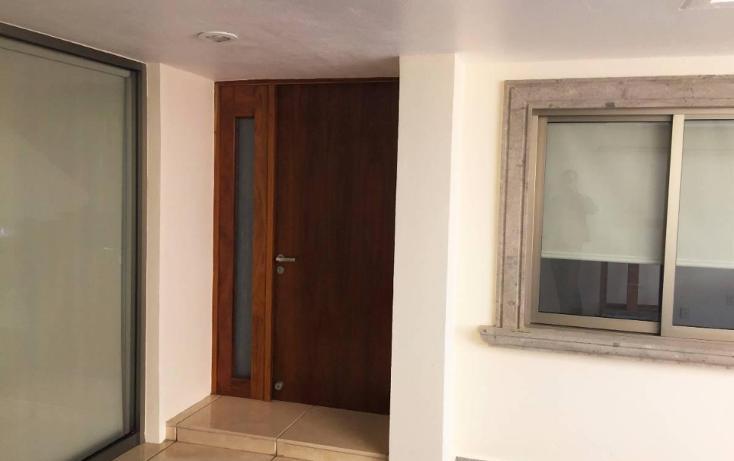 Foto de casa en venta en  , lomas de tecamachalco, naucalpan de juárez, méxico, 1617548 No. 04