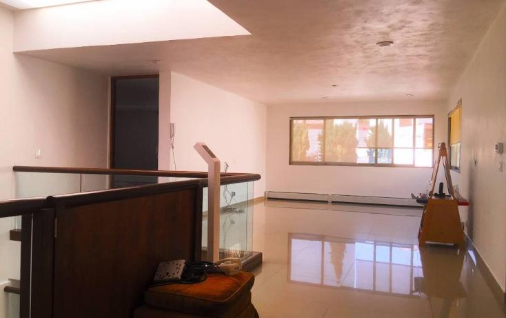 Foto de casa en venta en  , lomas de tecamachalco, naucalpan de juárez, méxico, 1617548 No. 08