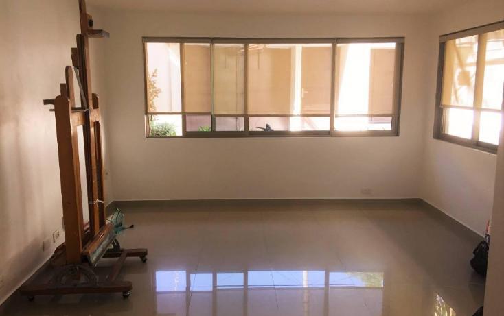Foto de casa en venta en  , lomas de tecamachalco, naucalpan de juárez, méxico, 1617548 No. 09