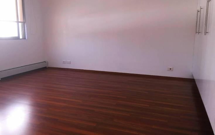 Foto de casa en venta en  , lomas de tecamachalco, naucalpan de juárez, méxico, 1617548 No. 10