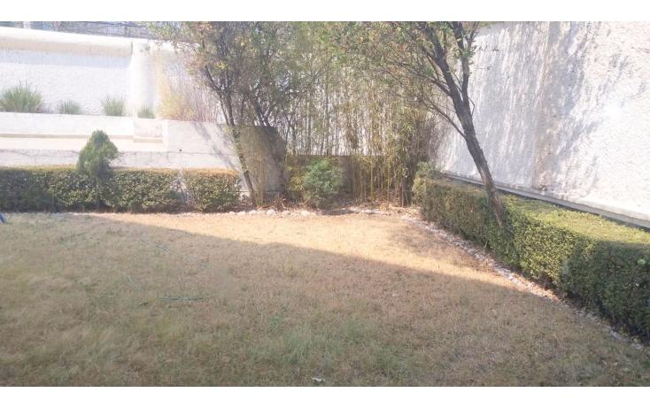 Foto de casa en venta en  , lomas de tecamachalco, naucalpan de ju?rez, m?xico, 1644672 No. 14