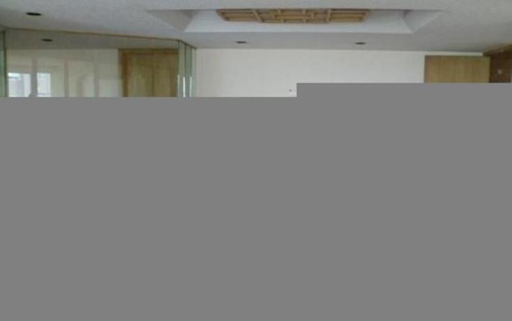 Foto de departamento en renta en  , lomas de tecamachalco, naucalpan de juárez, méxico, 1663214 No. 06