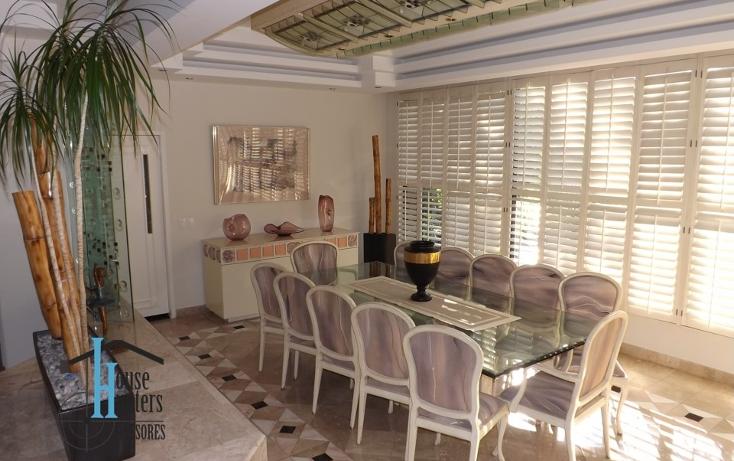Foto de casa en venta en  , lomas de tecamachalco, naucalpan de juárez, méxico, 1663450 No. 02