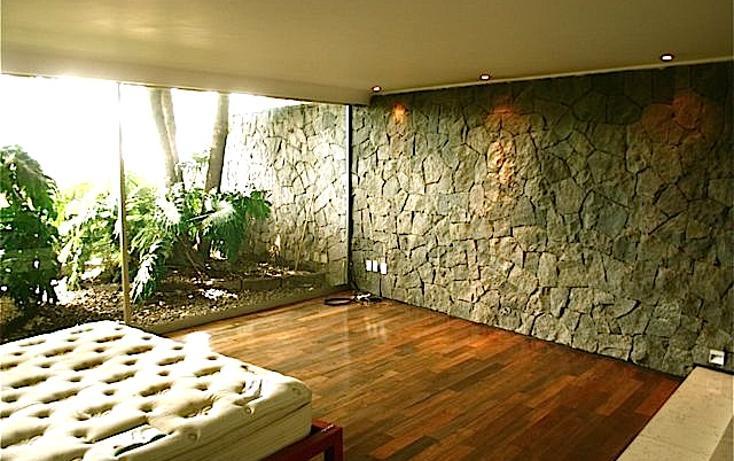 Foto de casa en venta en  , lomas de tecamachalco, naucalpan de juárez, méxico, 1738188 No. 06