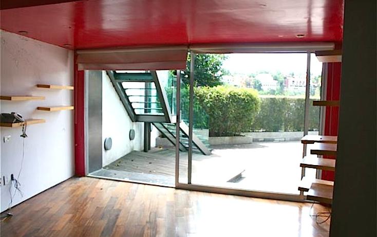Foto de casa en venta en  , lomas de tecamachalco, naucalpan de juárez, méxico, 1739822 No. 05