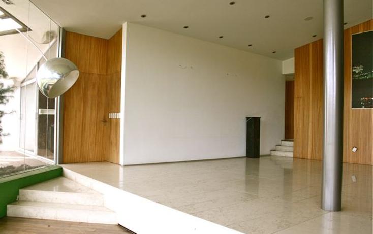 Foto de casa en venta en  , lomas de tecamachalco, naucalpan de juárez, méxico, 1739822 No. 14