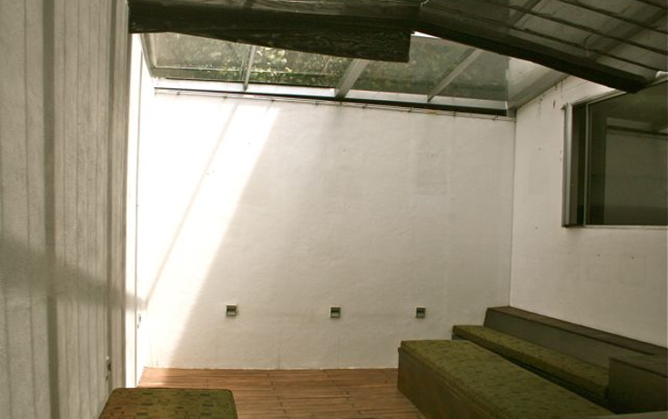 Foto de casa en venta en  , lomas de tecamachalco, naucalpan de juárez, méxico, 1739822 No. 15