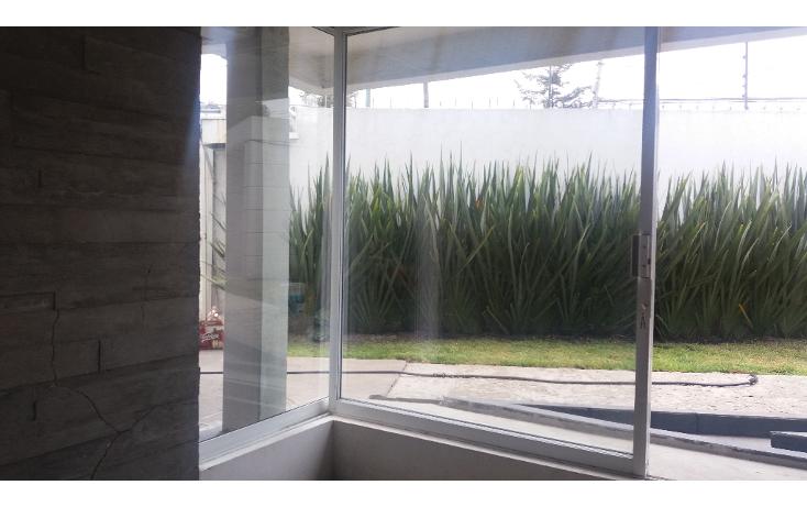 Foto de casa en venta en  , lomas de tecamachalco, naucalpan de juárez, méxico, 1771578 No. 04
