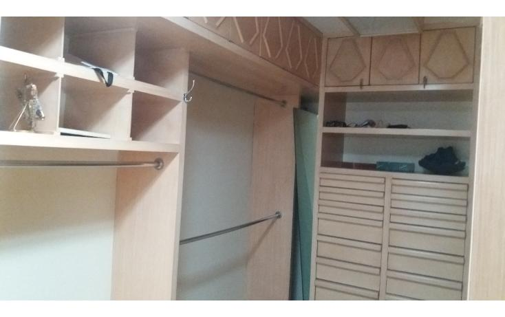 Foto de casa en venta en  , lomas de tecamachalco, naucalpan de juárez, méxico, 1771578 No. 12