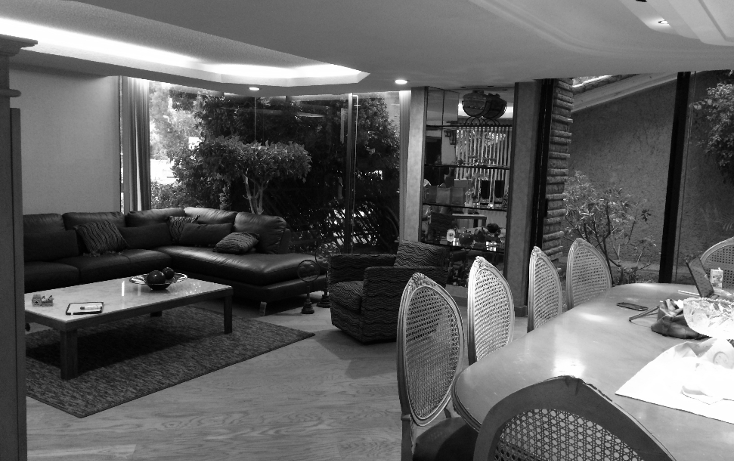 Foto de casa en venta en  , lomas de tecamachalco, naucalpan de juárez, méxico, 1786602 No. 01