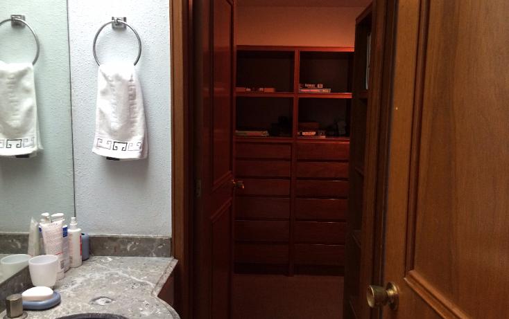 Foto de casa en venta en  , lomas de tecamachalco, naucalpan de juárez, méxico, 1786602 No. 09