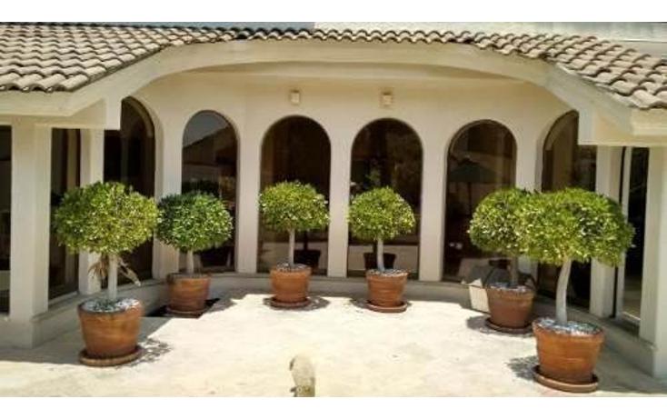 Foto de casa en venta en  , lomas de tecamachalco, naucalpan de juárez, méxico, 1815244 No. 02
