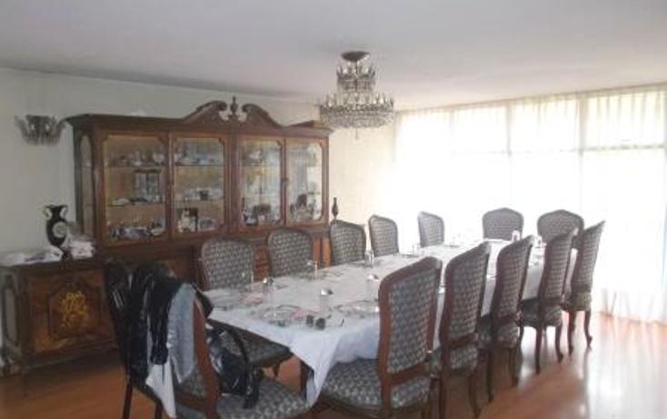 Foto de casa en venta en  , lomas de tecamachalco, naucalpan de ju?rez, m?xico, 1821976 No. 02