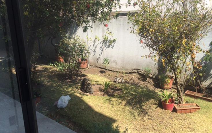 Foto de casa en venta en  , lomas de tecamachalco, naucalpan de juárez, méxico, 1828798 No. 06