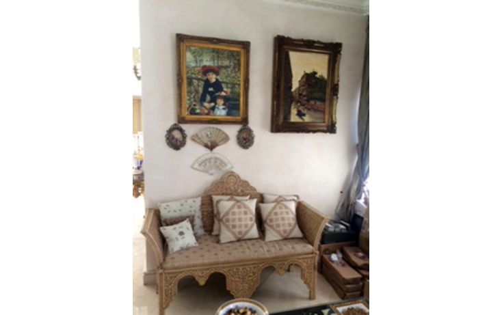 Foto de casa en venta en  , lomas de tecamachalco, naucalpan de juárez, méxico, 1830322 No. 08