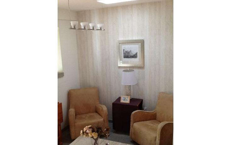 Foto de oficina en renta en  , lomas de tecamachalco, naucalpan de juárez, méxico, 1832364 No. 04