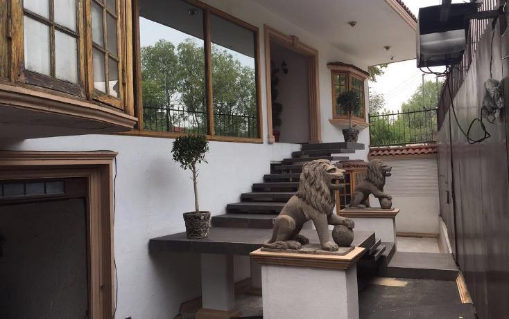 Foto de casa en venta en  , lomas de tecamachalco, naucalpan de juárez, méxico, 1870964 No. 02