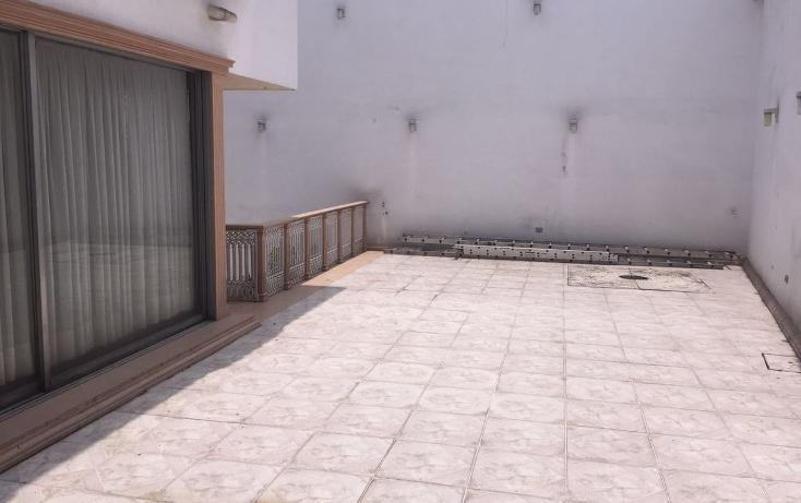 Foto de casa en venta en  , lomas de tecamachalco, naucalpan de juárez, méxico, 1870964 No. 16