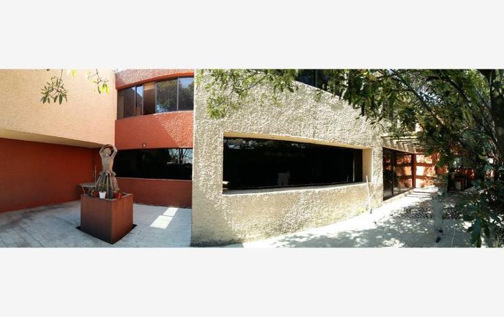 Foto de casa en venta en  , lomas de tecamachalco, naucalpan de juárez, méxico, 1925694 No. 55