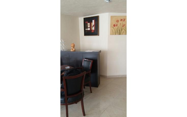 Foto de casa en renta en  , lomas de tecamachalco, naucalpan de ju?rez, m?xico, 1929842 No. 06