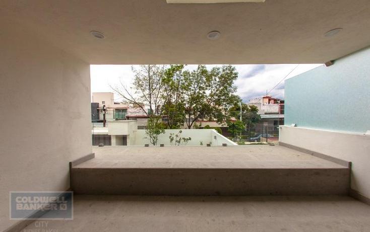Foto de casa en venta en  , lomas de tecamachalco, naucalpan de juárez, méxico, 1992324 No. 10