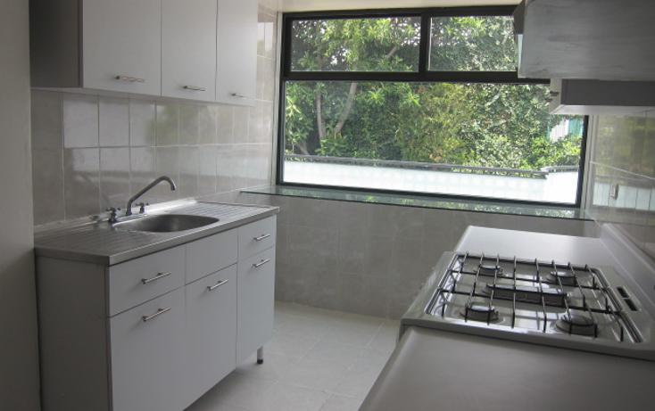 Foto de casa en renta en  , lomas de tecamachalco, naucalpan de ju?rez, m?xico, 2013816 No. 04
