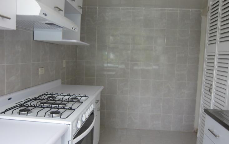 Foto de casa en renta en  , lomas de tecamachalco, naucalpan de ju?rez, m?xico, 2013816 No. 05
