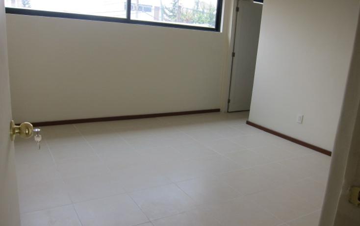 Foto de casa en renta en  , lomas de tecamachalco, naucalpan de ju?rez, m?xico, 2013816 No. 06