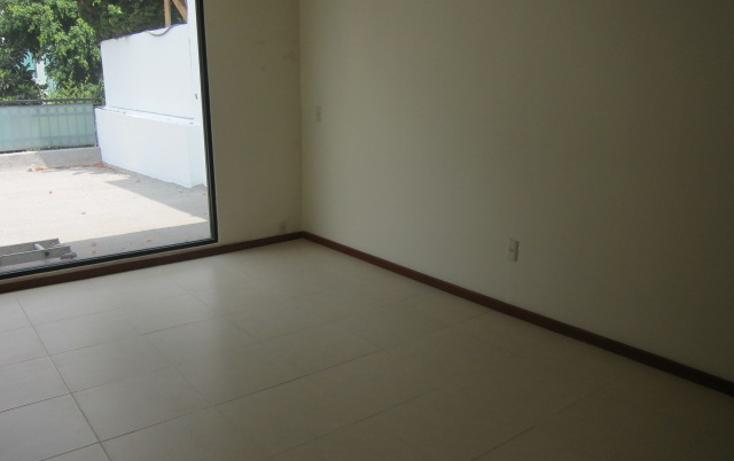 Foto de casa en renta en  , lomas de tecamachalco, naucalpan de ju?rez, m?xico, 2013816 No. 11