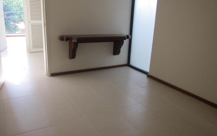 Foto de casa en renta en  , lomas de tecamachalco, naucalpan de ju?rez, m?xico, 2013816 No. 12