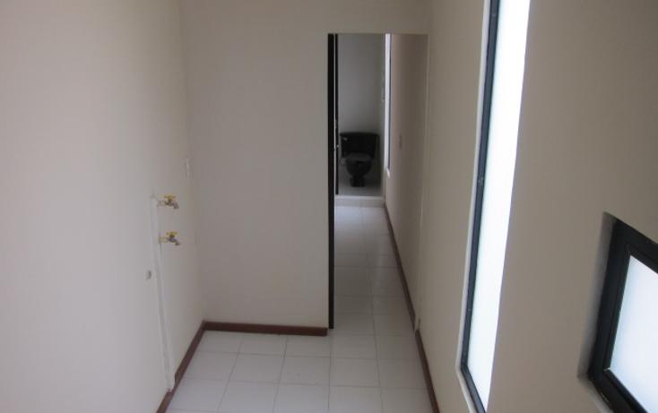 Foto de casa en renta en  , lomas de tecamachalco, naucalpan de ju?rez, m?xico, 2013816 No. 18