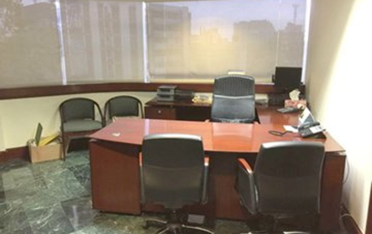 Foto de oficina en renta en  , lomas de tecamachalco, naucalpan de juárez, méxico, 2036026 No. 04