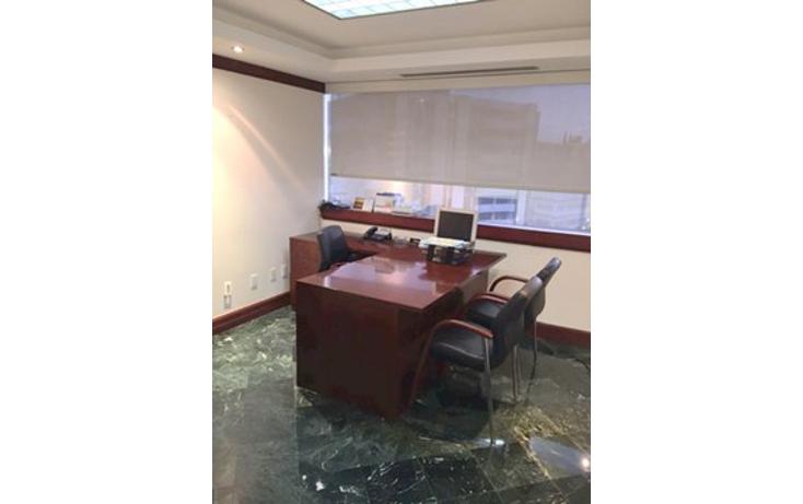 Foto de oficina en renta en  , lomas de tecamachalco, naucalpan de juárez, méxico, 2036026 No. 06