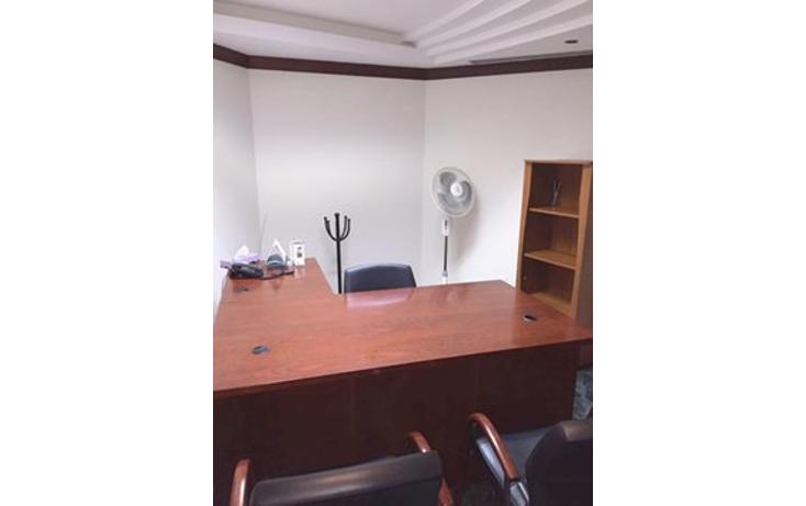 Foto de oficina en renta en  , lomas de tecamachalco, naucalpan de juárez, méxico, 2036026 No. 07