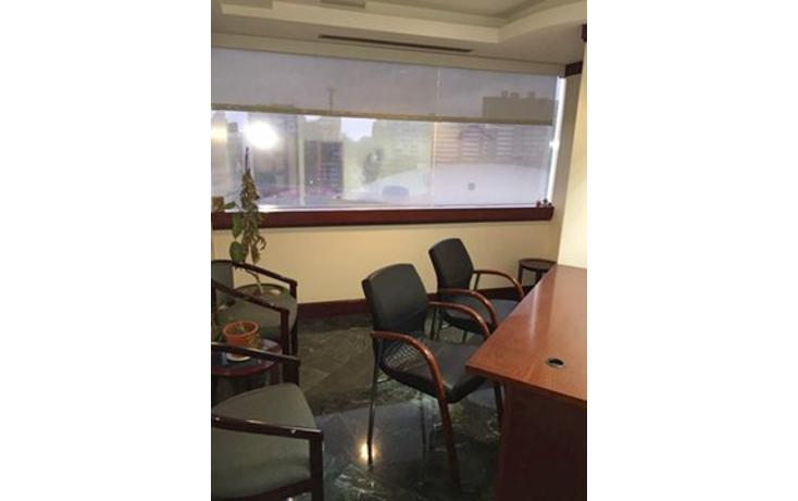 Foto de oficina en renta en  , lomas de tecamachalco, naucalpan de juárez, méxico, 2036026 No. 08
