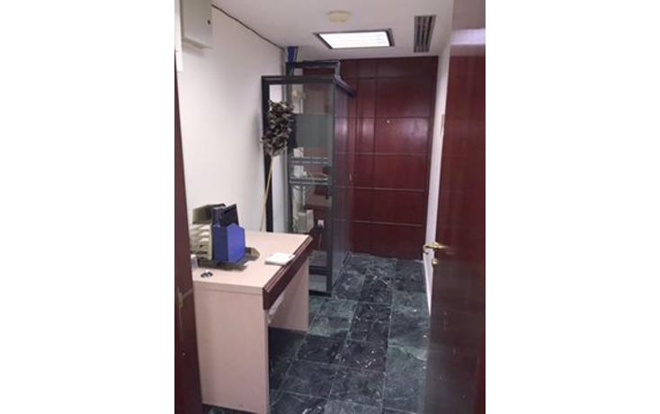 Foto de oficina en renta en  , lomas de tecamachalco, naucalpan de juárez, méxico, 2036026 No. 12