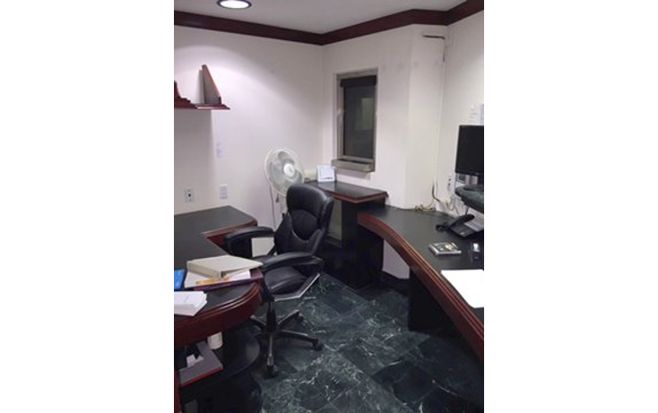 Foto de oficina en renta en  , lomas de tecamachalco, naucalpan de juárez, méxico, 2036026 No. 15