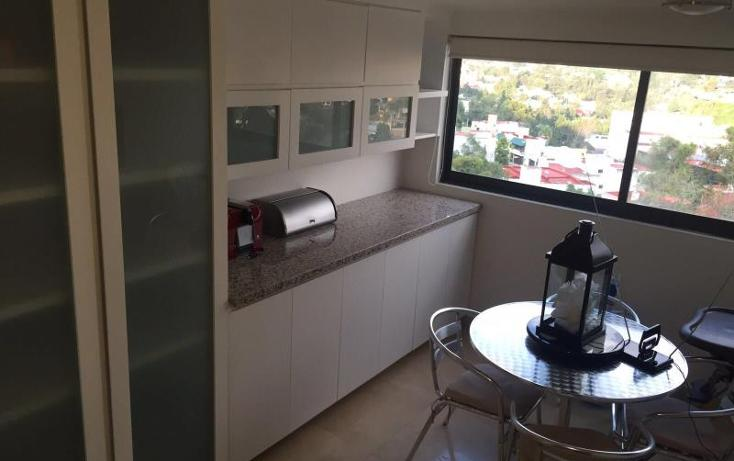 Foto de casa en venta en fuente de penelope , lomas de tecamachalco, naucalpan de juárez, méxico, 2677972 No. 03