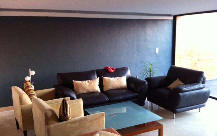 Foto de casa en venta en fuente de penelope , lomas de tecamachalco, naucalpan de juárez, méxico, 2677972 No. 04