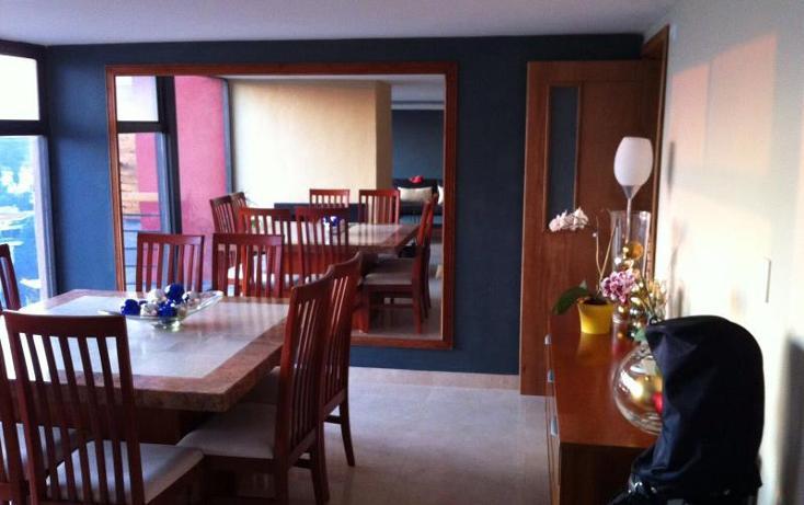 Foto de casa en venta en fuente de penelope , lomas de tecamachalco, naucalpan de juárez, méxico, 2677972 No. 05