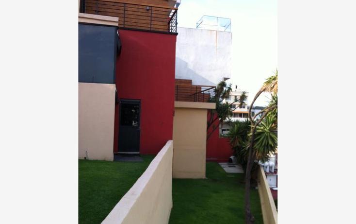 Foto de casa en venta en fuente de penelope , lomas de tecamachalco, naucalpan de juárez, méxico, 2677972 No. 06